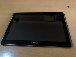 Samsung Galaxy Tab 2 10.1 Perfecto Estado