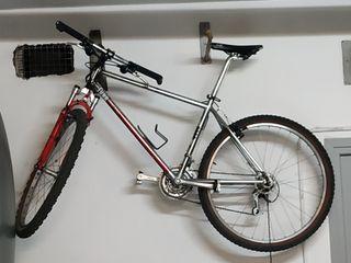 Bicicleta Sunn