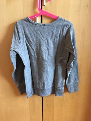 Suéter marca domyos