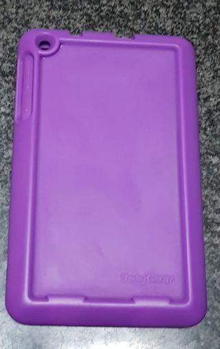Funda BobjGear tablet 8 pulgadas Asus