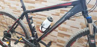 bicicleta berg de montaña 27.5