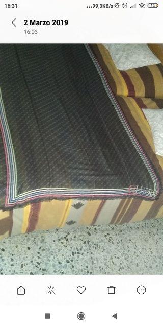 pañuelo mujer GUESS nuevo
