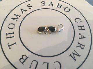 Charm Thomas Sabo
