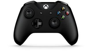 Mando Xbox One - PC NUEVO
