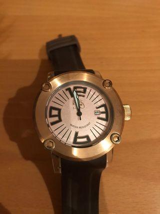 2a7580182a9c Reloj de pulsera de segunda mano en Las Rozas de Madrid en WALLAPOP