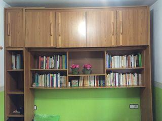 Mueble - estanteria