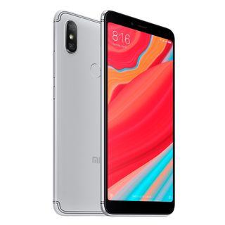 Xiaomi Redmi S2 64GB 4GB RAM a estrenar color gris