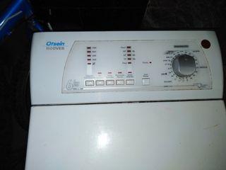 lavadora de 6kg