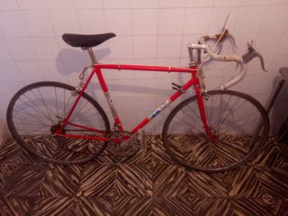 bici de carrera 722387144