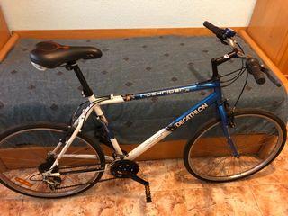 """Bicicleta 26"""" cuadro grande"""