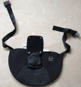 Cinturón para embarazadas BE SAFE.