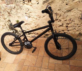 Vendo BMX