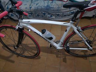 bicicleta romani nueva sin estrenar