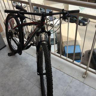 bicicleta de montaña Scott 29