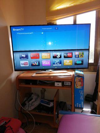 """SMART TV Philips 47"""""""