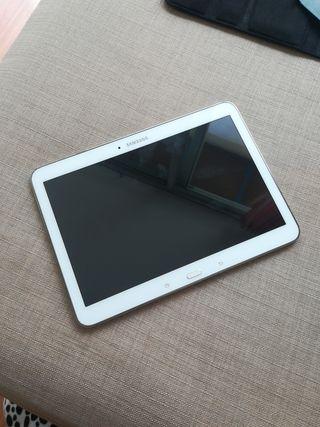Tablet Samsung T530