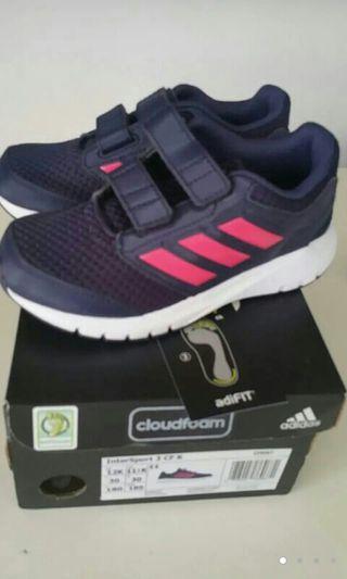zapatillas Deportivas Adidas n31