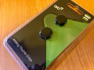 Grips mando Xbox One >> NUEVOS & PRECINTADOS <<