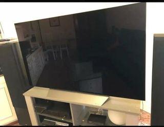 """Tv LG 55"""" 4k FHD Smart TV 3840*2160"""