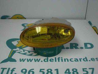 Faro antiniebla izquierdo 1307824