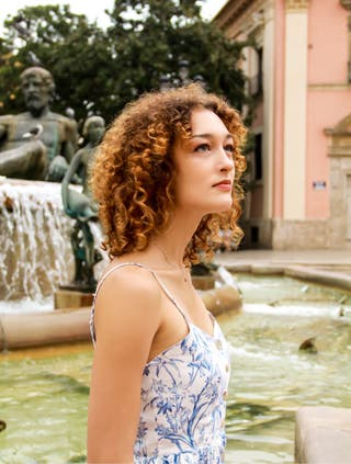 Clases de piano y solfeo presenciales/online