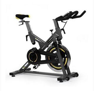 bici de spinning diadora race