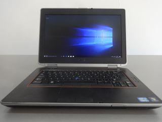 Portatil Dell core core i5 500Gb hdmi