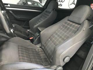 Volkswagen Golf 2005 GTI 200 CV