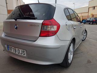 BMW 120D 163cv Nacional!!!