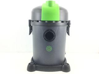 Aspirador solido liquido ipc yp 1/20 w d