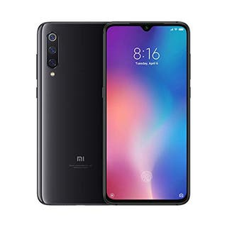 Xiaomi MI 9. exclusivo 8G RAM