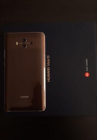 Huawei Mate 10 Nuevo