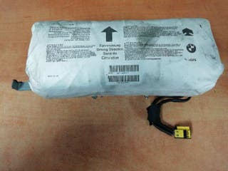 159315 airbag bmw serie 3 coupe 320 ci