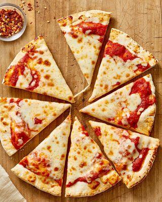 Traspaso pizzeria