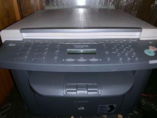 Impresora CANON MF4140