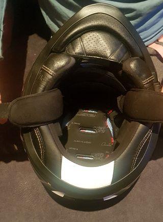 casco ls2 breaker