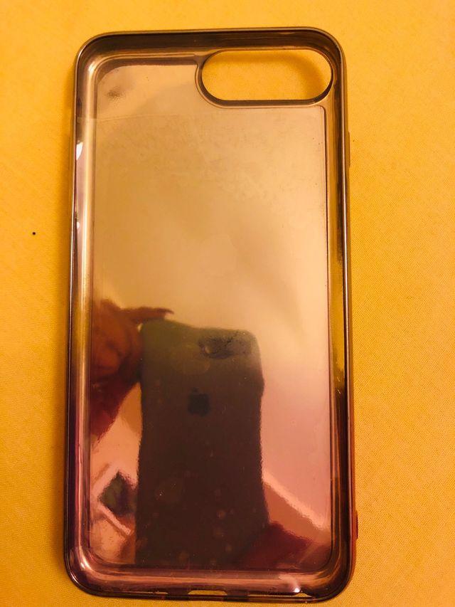 Funda iphone 8 plus