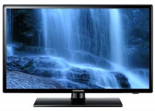 TV Samsung LED 32 pulgadas