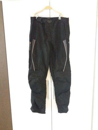 pantalon de moto IXON hombre