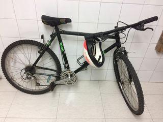 Bicicleta trek 7000