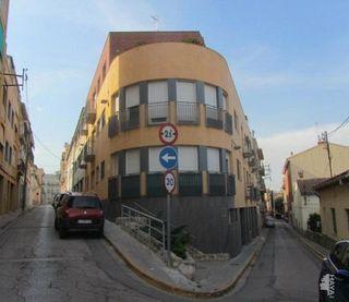 Garaje en venta en Parets del Vallès