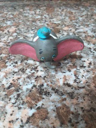 Figura Dumbo