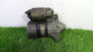 1108890 motor renault clio i (b/c57_,