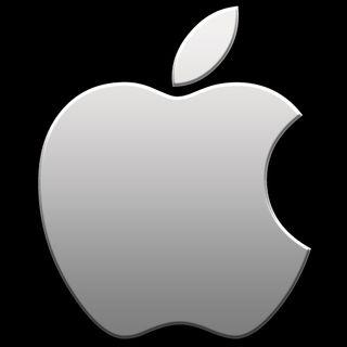 reparación pantallas iPhone expres