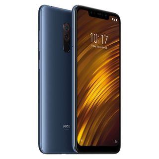 Xiaomi Pocophone F1 6GB/128GB (Nuevo precintado)
