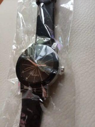 reloj nuevo polipiel