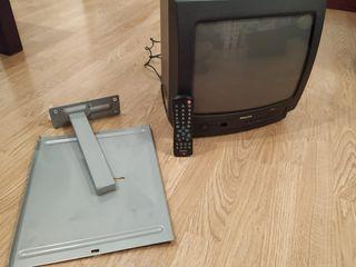 Soporte tv /microondas