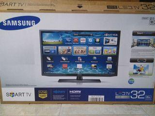 """TV Samsung SmartTV 32"""""""