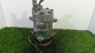 1215684 compressor citroën zx (n2) 1.9