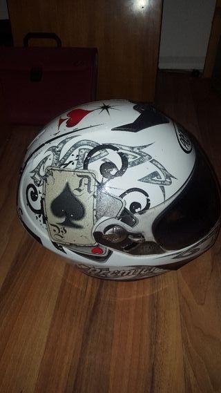 casco premier 20€